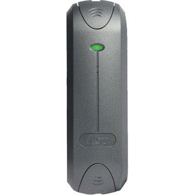 Vanderbilt MF1030e Mifare mullion card reader