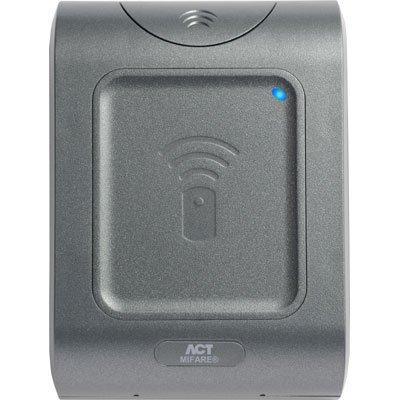 Vanderbilt MF1040e Mifare card reader