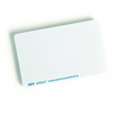 Vanderbilt MF10C1 ACTpro MIFARE Card (10pcs)