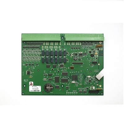 Mercury Security MI-XL16 replacement for the ACUXL circuit board