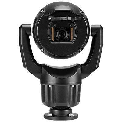Bosch MIC-7504-Z12BR IP camera