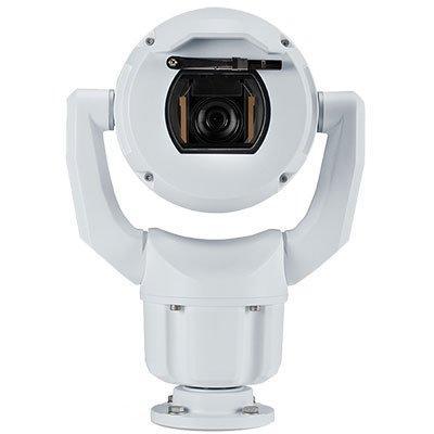 Bosch MIC-7504-Z12WR IP camera