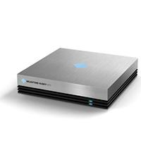 Milestone Husky NVRs answer market's need  for more storage