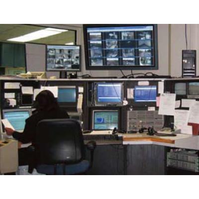 Milestone Xprotect Matrix CCTV Network Surveillance Software