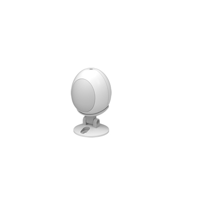 Climax Technology Mini-PIR-ZW Mini Security Motion Sensor
