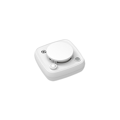 Climax Technology Mini-SD Mini-sized Wireless Smoke Detector