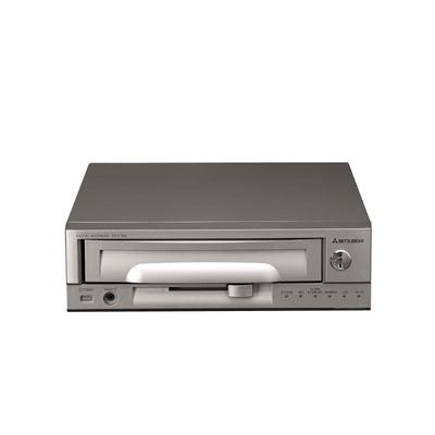 Mitsubishi DX-NT400E digital recorder
