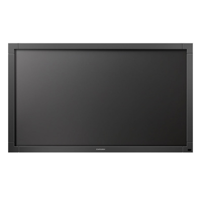 Mitsubishi LDT461V 46 inch colour monitor