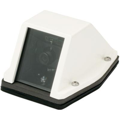 MobileView MSS-7004-xx-yy 550TVL CCTV camera