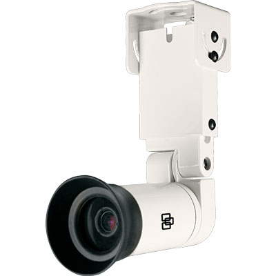 MobileView MSS-7007-00-FF 520TVL Forward Facing WDR Bullet Camera