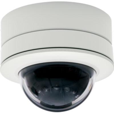 MobileView MVC-7100-29-B 600TVL camera