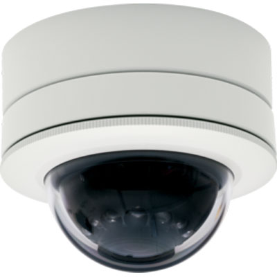 MobileView MVC-7100-29-WI 600TVL camera