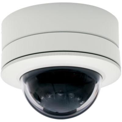 MobileView MVC-7100-36-W 600TVL mini-dome camera