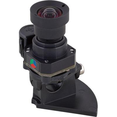 MOBOTIX MX-D15-Module-D25-F1.8 super wide angle lens