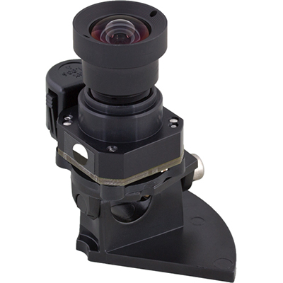 "MOBOTIX MX-D15-Module-N76-LPF-F1.8 lens units ""HD Premium"" Night for MOBOTIX cameras D15"