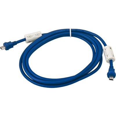 MOBOTIX MX-FLEX-OPT-CBL-2 sensor cable