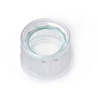 MOBOTIX MX-M24-OPT-LCSG CCTV camera lense accessories