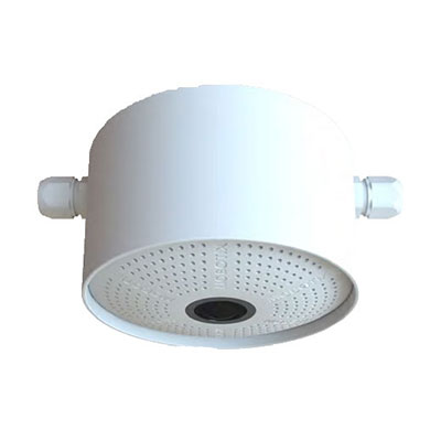 MOBOTIX MX-MT-OW-1 on-wall installation set