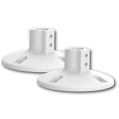 MOBOTIX MX-MT-TUBE suspended camera mounting