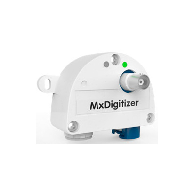MOBOTIX MX-OPT-DIGI-INT MxDigitizer - interface box for integrating analogue cameras