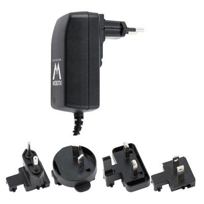 MOBOTIX MX-SNT-INT-PoE Universal Power Supply