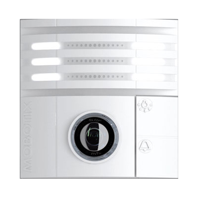 MOBOTIX MX-T25-D016-b IP video door station