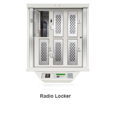 Morse Watchmans Radio Locker Locker Cabinet Styles