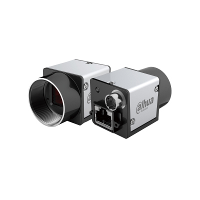 Dahua Technology MV-A3124M/CG100E Area Scan Cameras