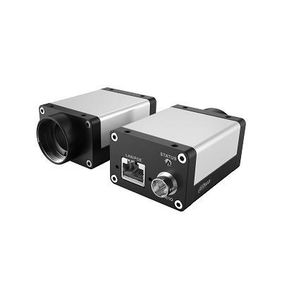 Dahua Technology MV-A5131MG200E 1Gbps Ethernet interface