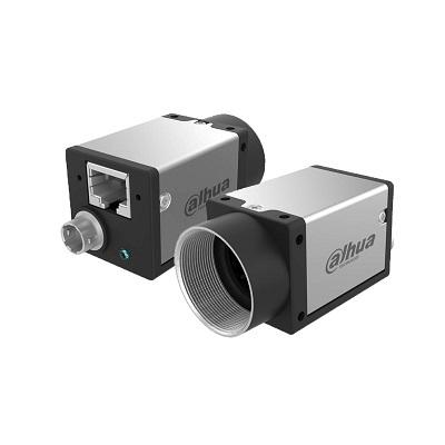 Dahua Technology MV-A7801MG400E GigE 7000 Series Area Scan Cameras
