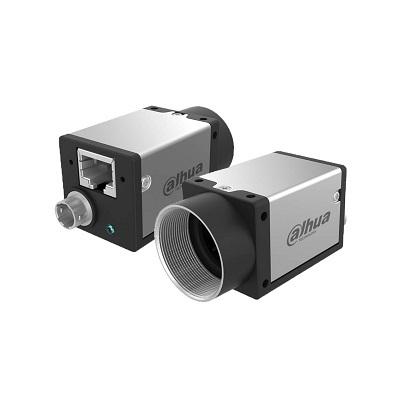 Dahua Technology MV-A7A21MG400E GigE 7000 Series Area Scan Camera