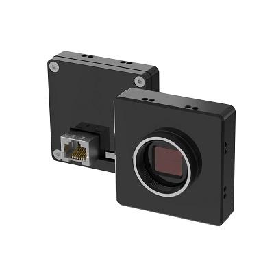 Dahua Technology MV-AB3131MG023E GigE 3000 Series Board Camera