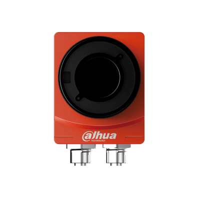 Dahua Technology MV-S5A20MG000E 12MP Movidius Smart Camera