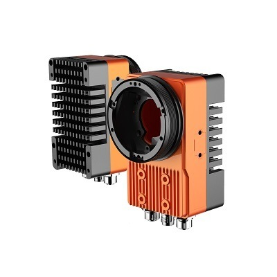 Dahua Technology MV-SI5501MG000E with powerful intel platform