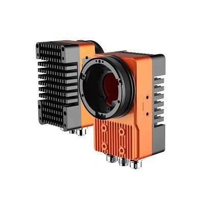 Dahua Technology MV-SI5A20MG000E with Powerful intel platform