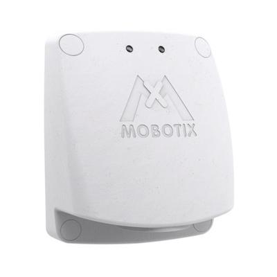MOBOTIX Mx-A-SPCA-M MxSplitProtect Cover, M-Cameras