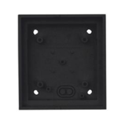 MOBOTIX MX-OPT-Box-1-EXT-ON-BL Single On-Wall-Housing