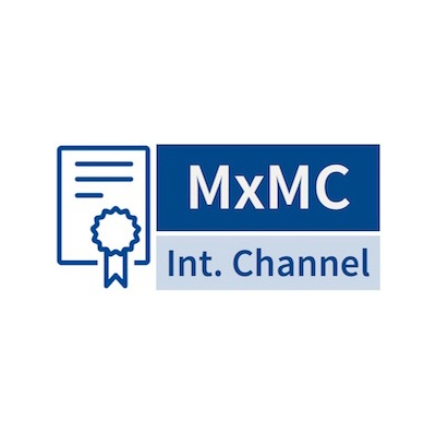 MOBOTIX Mx-SW-MC-CHAN MxMC Integration Channel License