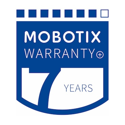 MOBOTIX Mx-WE-IVS-4 CCTV software