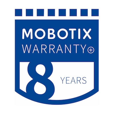 MOBOTIX Mx-WE-IVS-5 CCTV software