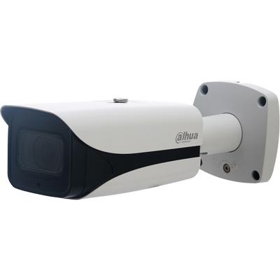 Dahua Technology N25CB5Z 2MP IR Starlight Vari-focal ePoE Bullet