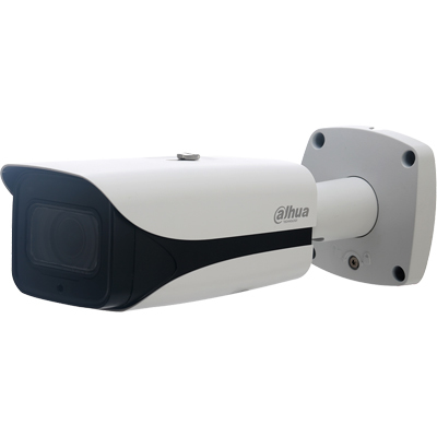 Dahua Technology N45CB5Z 4MP IR Vari-focal ePoE Bullet