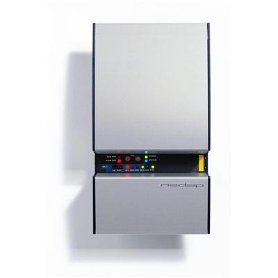 Nedap AEOS AP2001 smart power supply