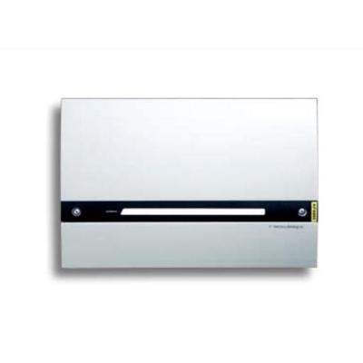 Nedap AEOS AP4803X Access control controller