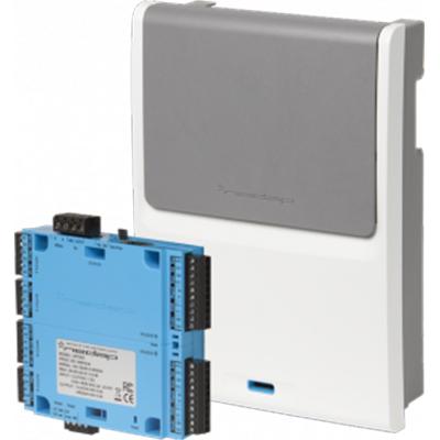 Nedap AEOS AP7803 blue door controller
