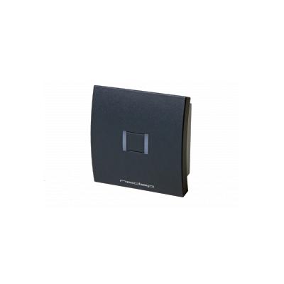 Nedap AEOS Convexs M80C Access control reader
