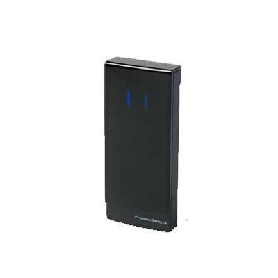 Nedap AEOS Invexs MN170B Access control reader