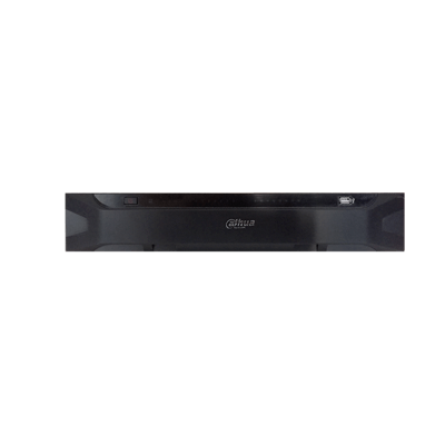 Dahua Technology NVD0905DH-4I-4K Ultra-HD Network Video Decoder