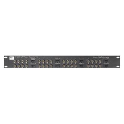 "NVT NV-3213S 32-channel passive transceiver ""Stub"" hub"