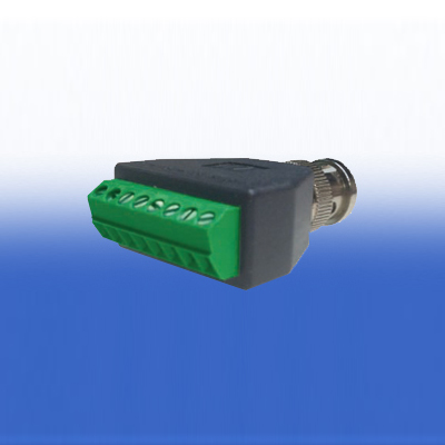 NVT NV-BNCA BNC to 2-wire adaptor